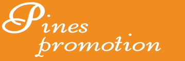 株式会社Pines promotion(パインズプロモーション)  | パインズプロ | 芸能プロダクション