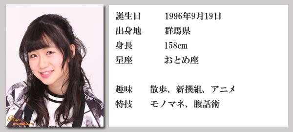 宮崎profile